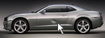 Paintless Dent Removers Sydney - Paintless Dent Removal Sydney