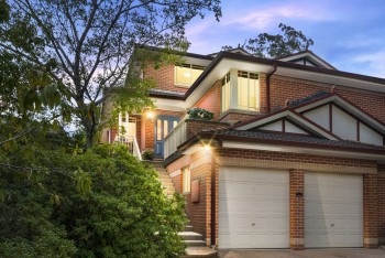 Real estate Beecroft Sale