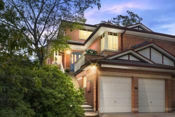 Real estate Beecroft Sale