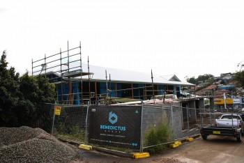 Luxury Home Builders in Brisbane