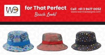 Looking For The Ideal Aboriginal Hats On