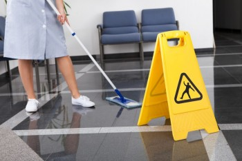 Reliable and Affordable Cleaning Services in Perth