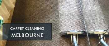 Carpet Sanitisation and Deodorisation