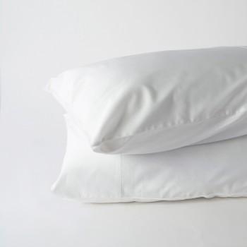 Buy Premium Quality Pillowcases Online