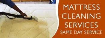 Mattress Steam Cleaning Perth