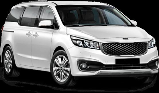 Hire Chauffeur Car In Australia