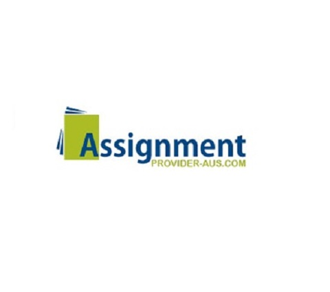 Assignment Provider Australia 25% Off