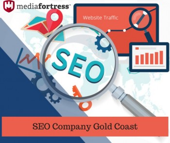 Find the Right SEO Company Gold Coast