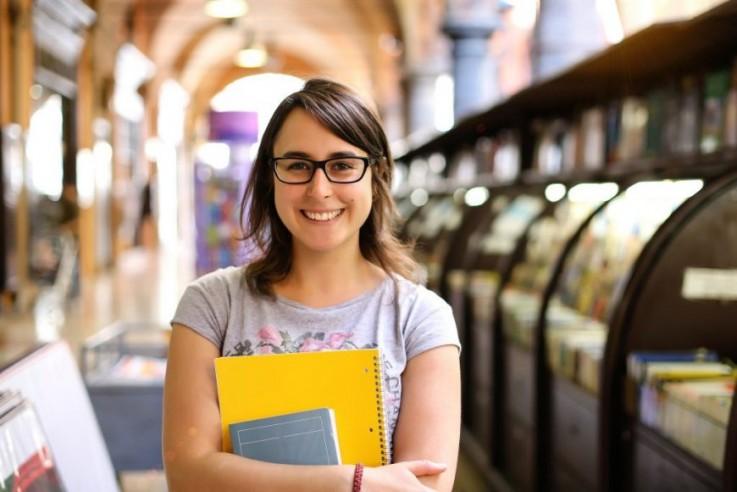UCAT Courses | Tutorssa.com.au