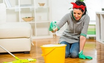 Book Cleaning Services Melbourne on call