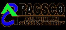 Wardrobe Maker in O'Connor | Pagsco Aluminium Glass & Security
