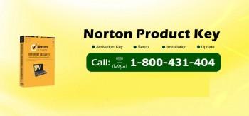 Norton Internet Security Product Key