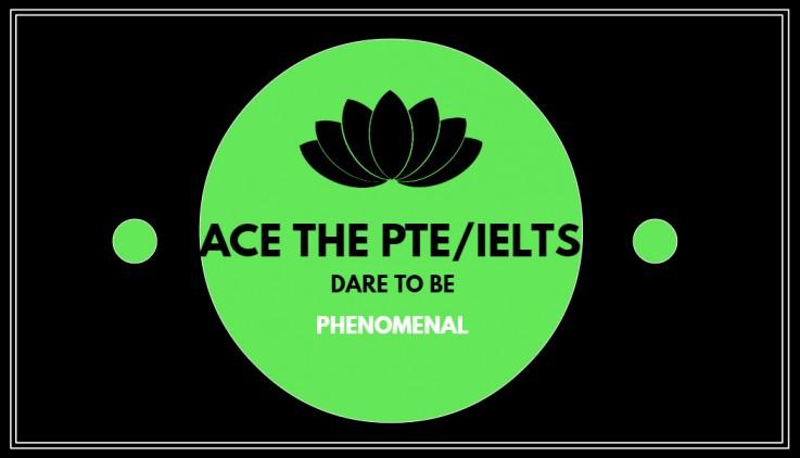 PTE Coaching Cen ...