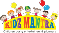 Hire Kids' Entertainer in Sydney