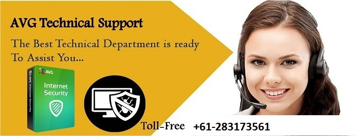 Call us on avg s ...