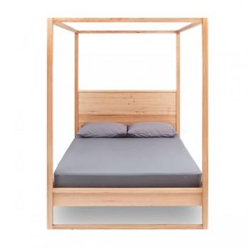 Elegant and Sophisticated bedroom furnit