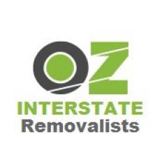 Best Interstate Removalists Geelong