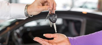 Hire Our Affordable Car Packages in Tullamarine, Airport