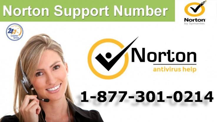 Get Norton Tech  ...