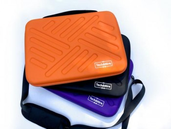 Hard Shell Laptop Cases New Trending Lap