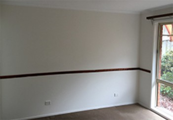 A & B  PAINTING AND RENOVATION PTY LTD