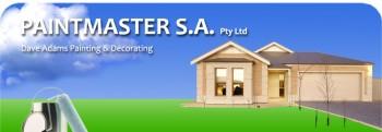PAINTMASTER SA Pty Ltd