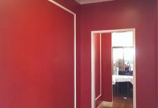 BJC Painting Services Pty Ltd