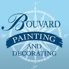 Bouvard Painting ...