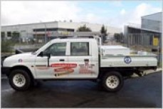 Greenhalgh & Lane Painting Services Pty Ltd