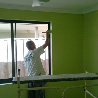Quindalup Painters
