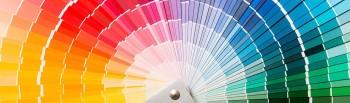 Dazzlebrush Painting Services