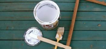Primer Facie Painting PTY LTD.