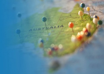Reliable and Efficient Relocation Agents in Melbourne
