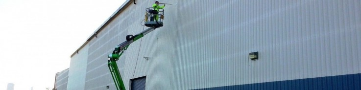 Adelaide Painting and Maintenance