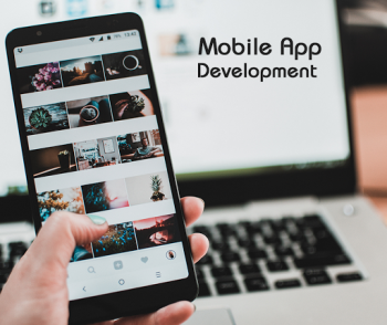 Mobile App Development Sydney