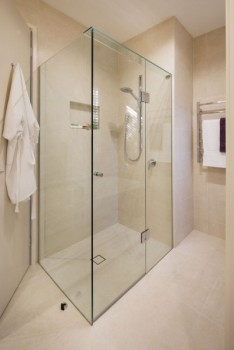 Best Modern Bathroom Designs | Small Bat