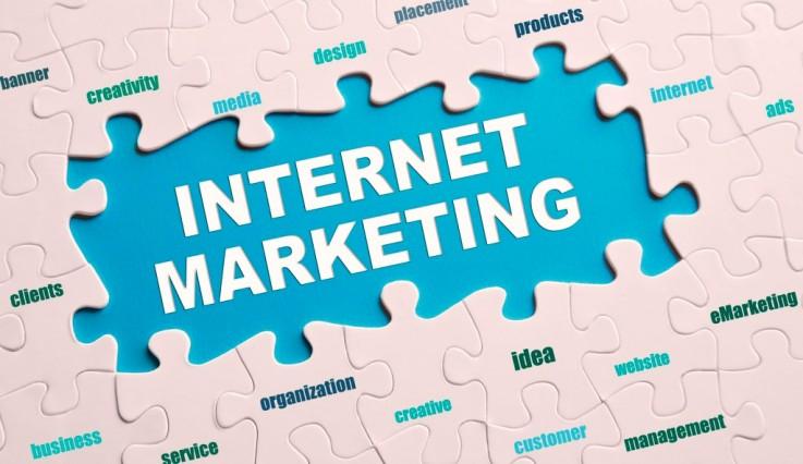 Internet marketing Sydney