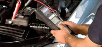 Auto Electrical Repairs Berwick