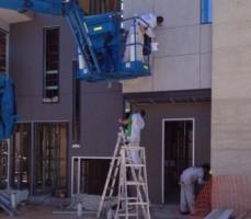 Clean Cut Painters & Decorators