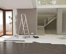 PERTH PAINTING SPECIALISTS