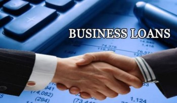 When you need to Borrow Money we are here to help Apply Now