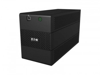 Shop Eaton Ups Online in Brisbane