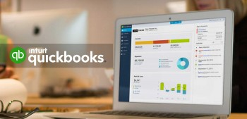 Buy QuickBooks online | Accounting Softw