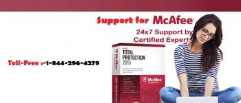 www.mcafee.com/activate | mcafeecom/acti