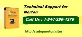 Norton.com/setup-Download, Activate, Ins