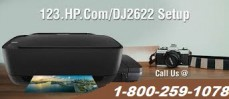 HP Printer Setup & Software - 123.hpsetu