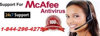 McAfee activate | McAfee Toll Free 1-844