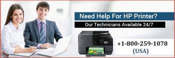 contact hp product expert - HP Printers