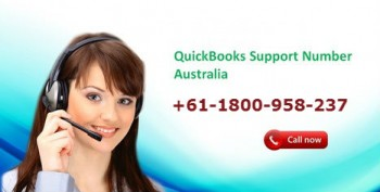 Resolve QuickBooks Installation on Mac