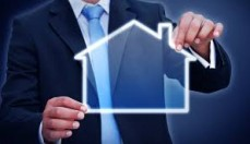 Top Best Property lawyers in Melbourne